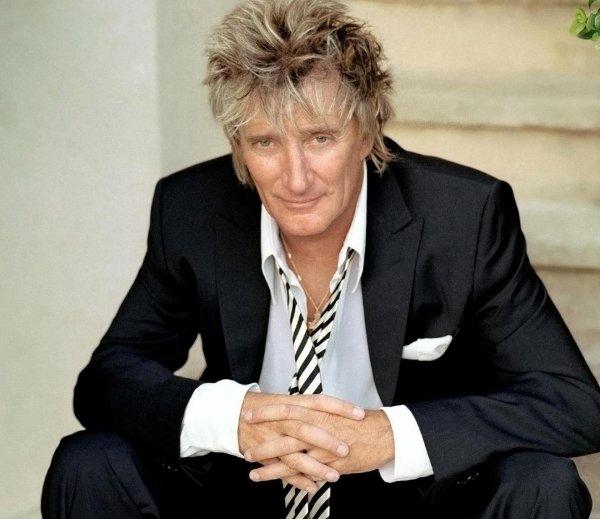 Это не рок-н-ролл: Род Стюарт раскритиковал «прощальный тур» Элтона Джона