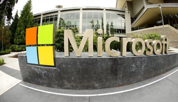 В Windows 10 добавят платформу с элементами искусственного интеллекта