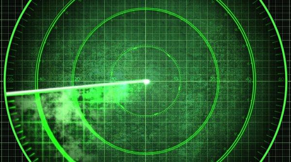 Франция тестирует загоризонтный радар