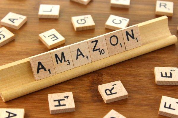 Amazon настроил своих почтовых дронов на распознавание голосов и жестов