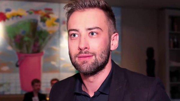 Дмитрий Шепелев скрывает сына Фриске за границей