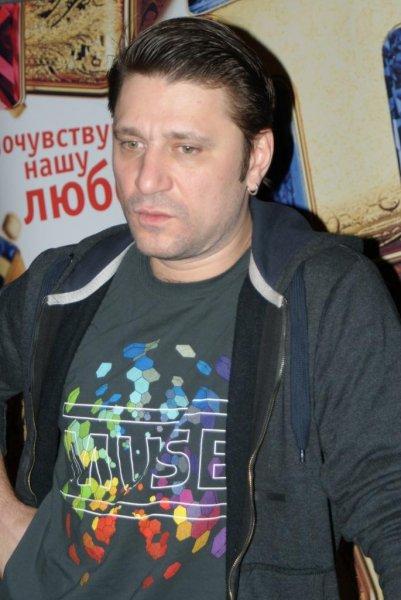 Виктор Логинов выражает соболезнование землякам из Кемерово