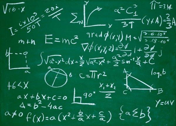 Успехи московских школьников в математике изумили профессора Минору Отани