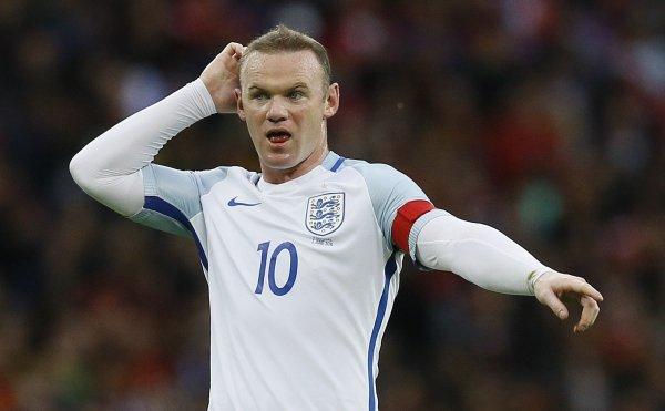 Джонсон: Английская сборная не будет бойкотировать чемпионат мира в России
