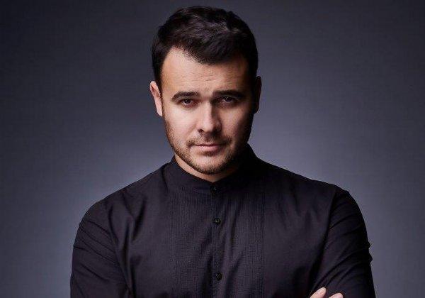 Российский певец пожертвовал 15 миллионов пострадавшим в пожаре в Кемерово