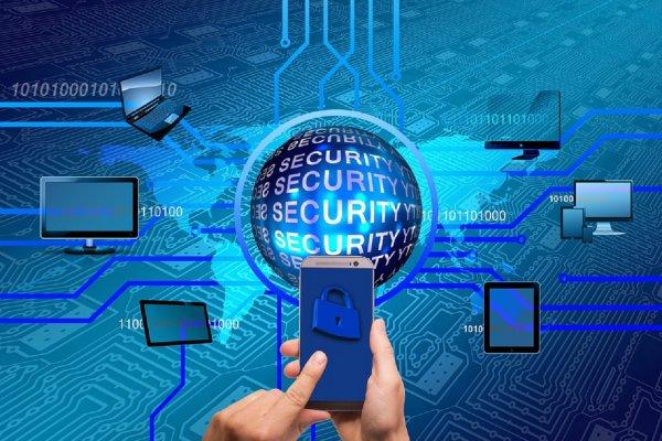 Вредонос GoScanSSH «боится» заражать правительственные и военные сети