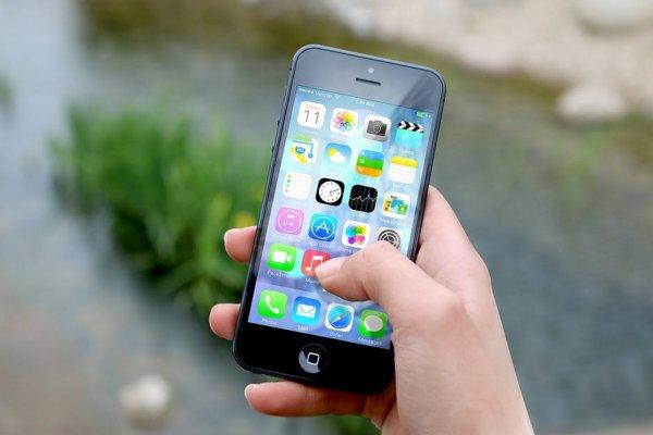 Из-за плохой работы iPhone против Apple подали 60 исков