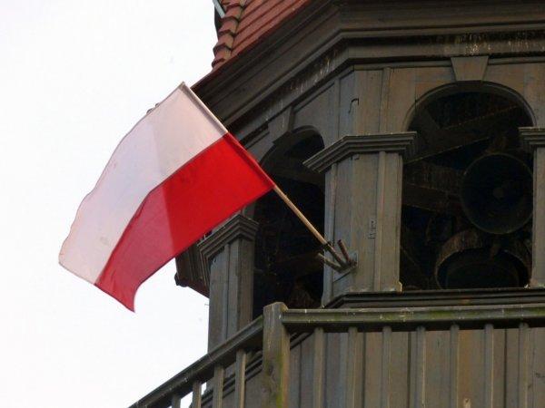 СМИ: Украинцы исчезают после пересечения границы Польши