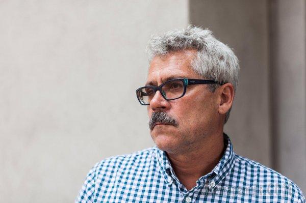 И сам не без греха: Григорий Родченков за деньги помогал армянским спортсменам употреблять допинг
