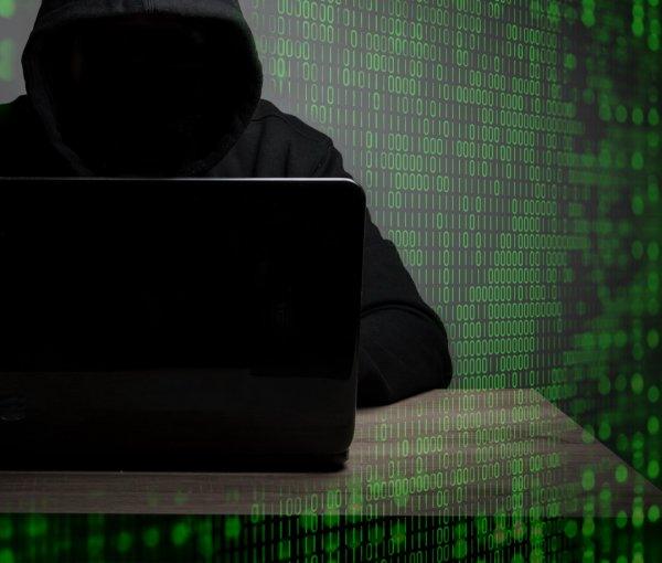 Хакеры украли личные данные 150 млн пользователей через приложение