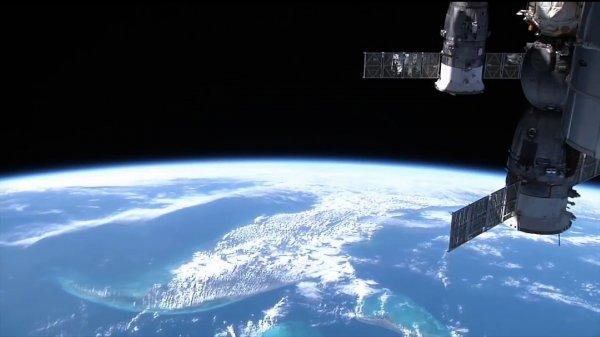 Спутники воспитанников центра «Сириус» в июле отправятся на МКС