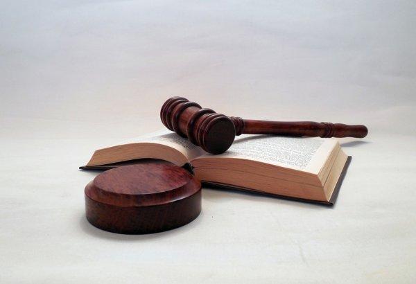 В Нижнем Новгороде мужчину осудят за необычное изнасилование и грабеж