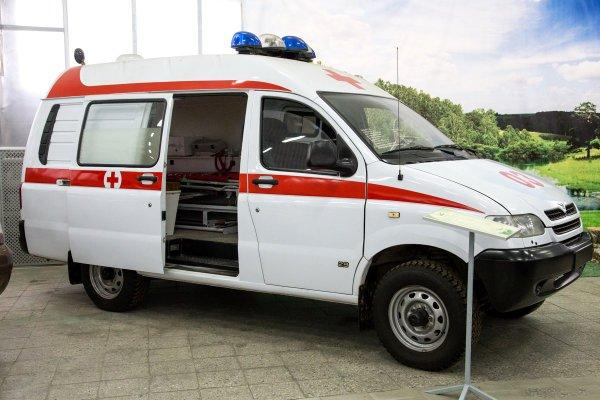 Попробуйте достать: В Москве хулиганка засунула телефон во влагалище на глазах полицейских