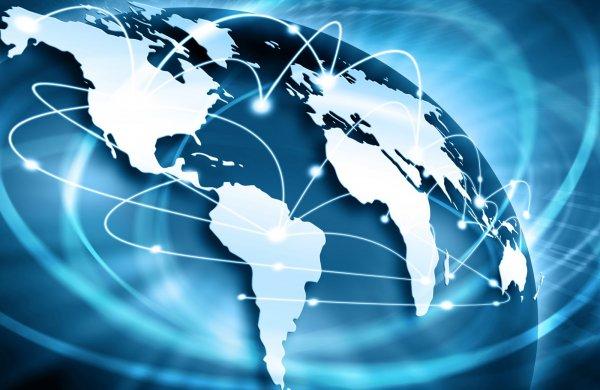Илон Маск получил разрешение на создание спутникового интернета для всей планеты
