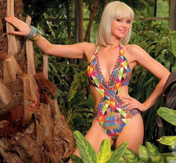 Натали расскажет о трагической любви в эфире ток-шоу «Секрет на миллион»