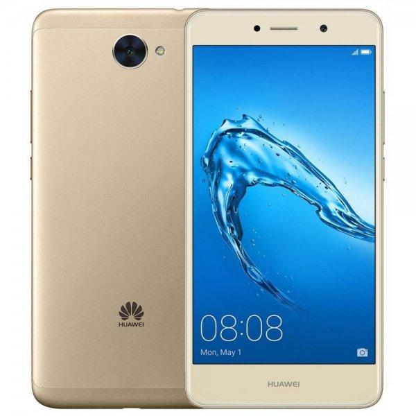 Компания Huawei готова отдать смартфоны и планшеты всего за тысячу рублей