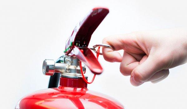 В московских школах запущен процесс модернизации систем противопожарной безопасности
