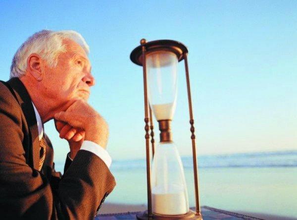 Минздрав: К 2024 году в России продолжительность жизни составит 76 лет
