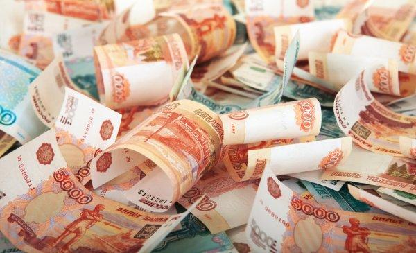 В Алтайском крае мошенница заработала на чужом ребенке 360 000 рублей