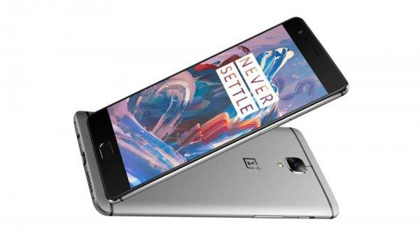 Компания OnePlus не будет выпускать смартфон OnePlus 6