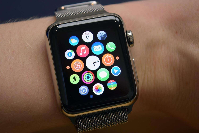 Instagram прекращает поддержку приложения для Apple Watch