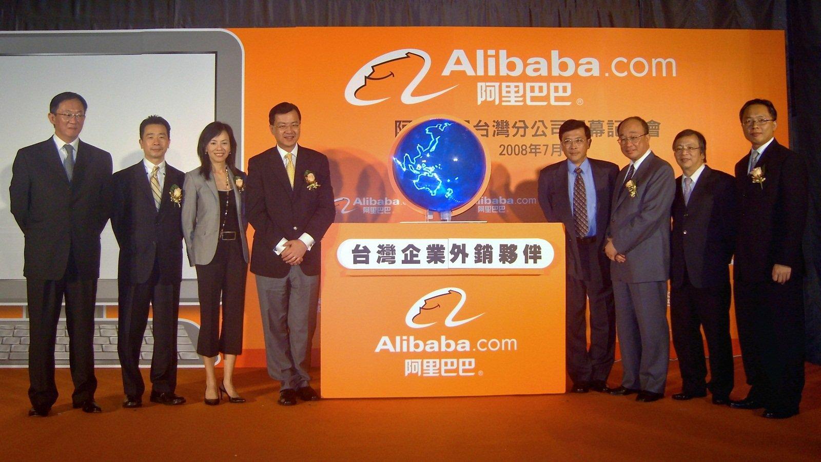 Alibaba выходит нарынок доставки еды