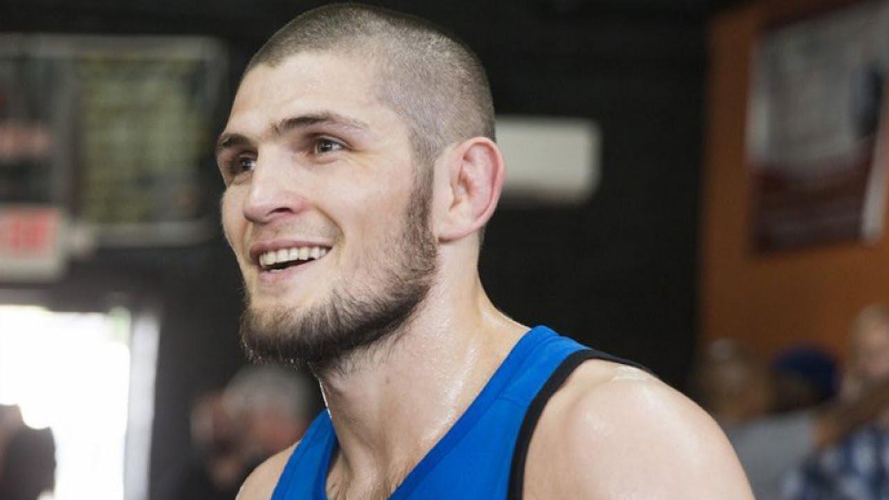 Холлоуэй получит титул: руководитель UFC подтвердил, что победитель боя Нурмагомедов