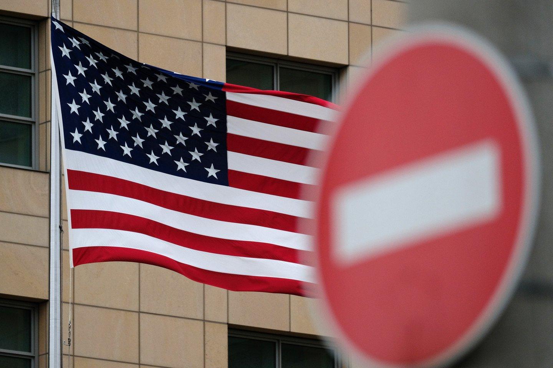 Америка готова аккредитовать 60 новых дипломатов из Российской Федерации