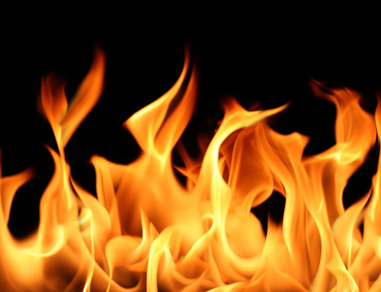 Два человека пострадали впожаре в помещении вСтокгольме, где находятся посольства