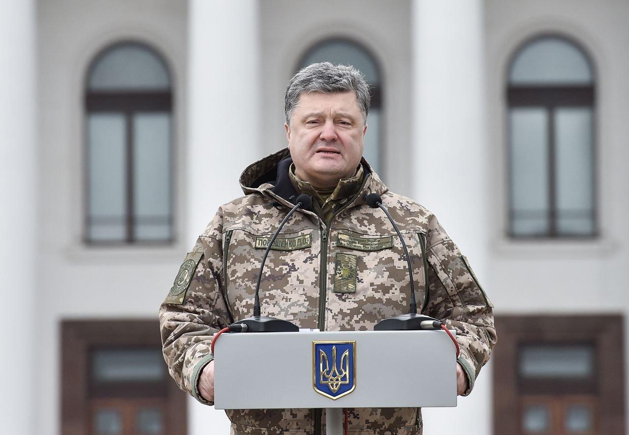 Вгосударстве Украина началось серийное производство бронированных машин «Атлет»
