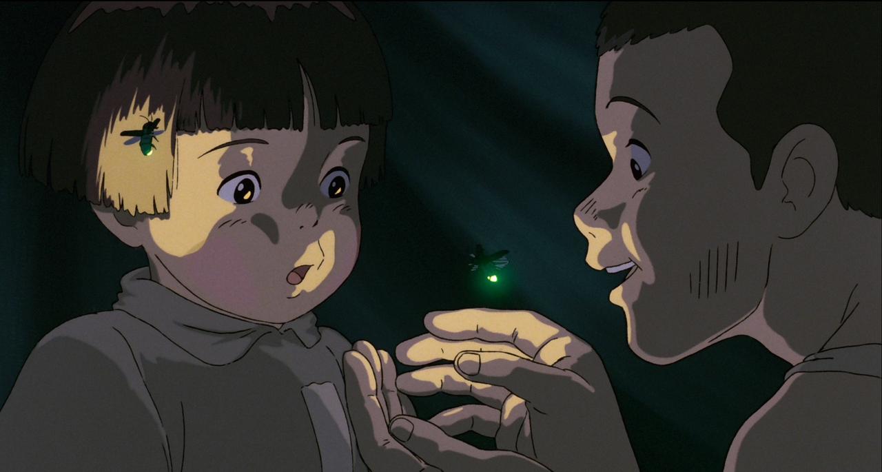 Скончался один из основоположников студии Ghibli Исао Такахата
