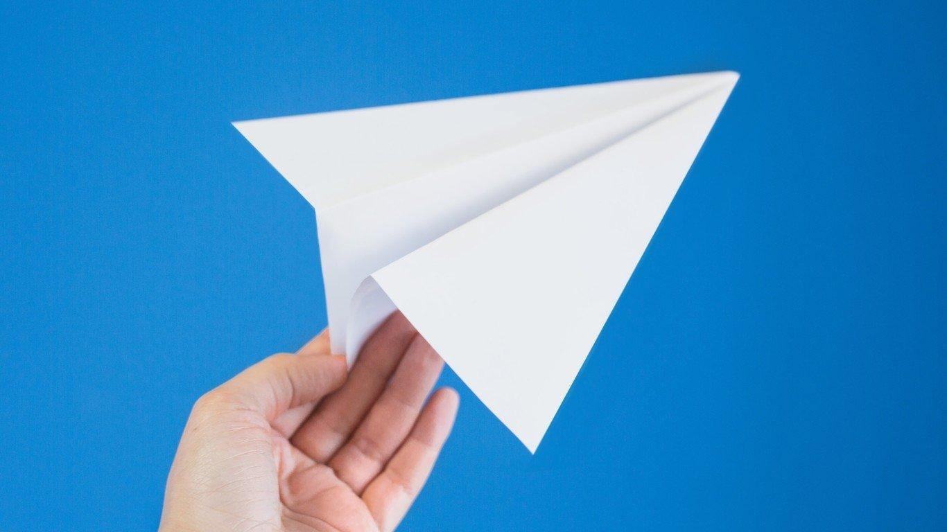 Telegram иРоскомнадзору важно договориться ради пользователей— Депутат