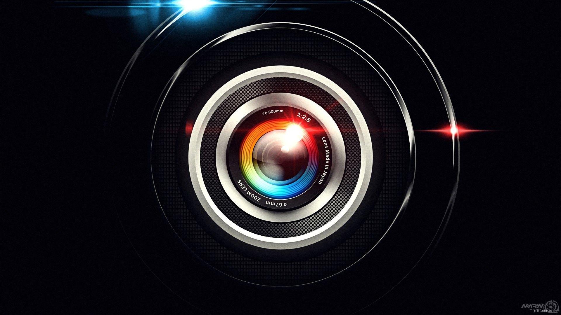 ИИ несомненно поможет сделать снимок фотографу-любителю электрошоком