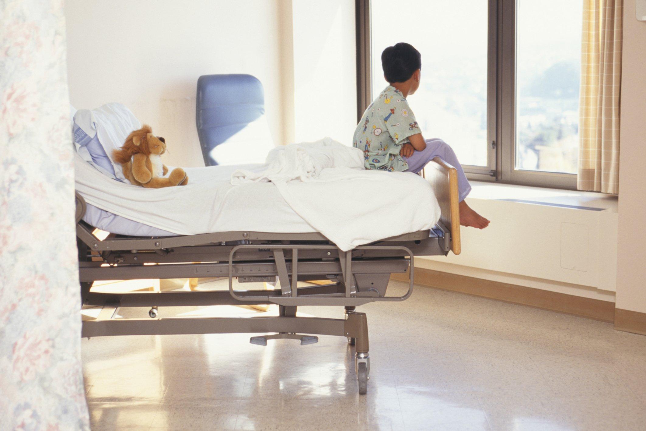 Педиатру изУглича назначили штраф запричинение смерти понеосторожности