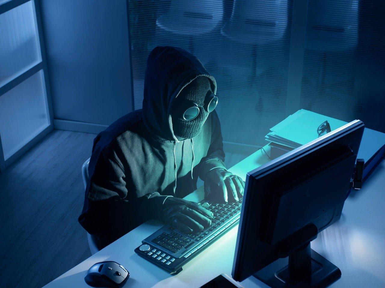 Хакеры в москве видео порно