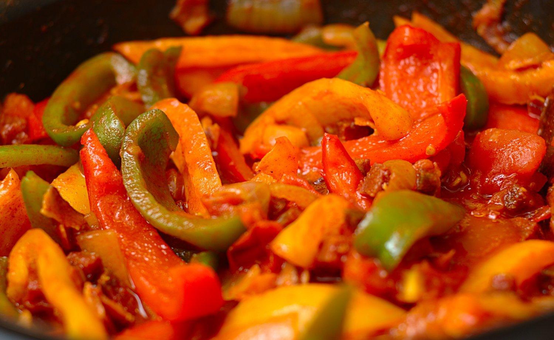 Стоматологи доказали воздействие некоторых овощей назубы