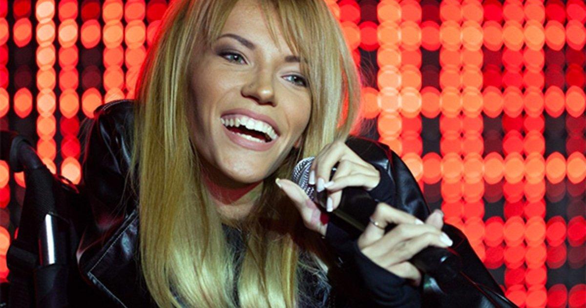 Букмекеры прогнозируют победу израильской исполнительницы впервом полуфинале «Евровидения 2017»
