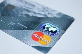 Досрочное погашение потребительского кредита