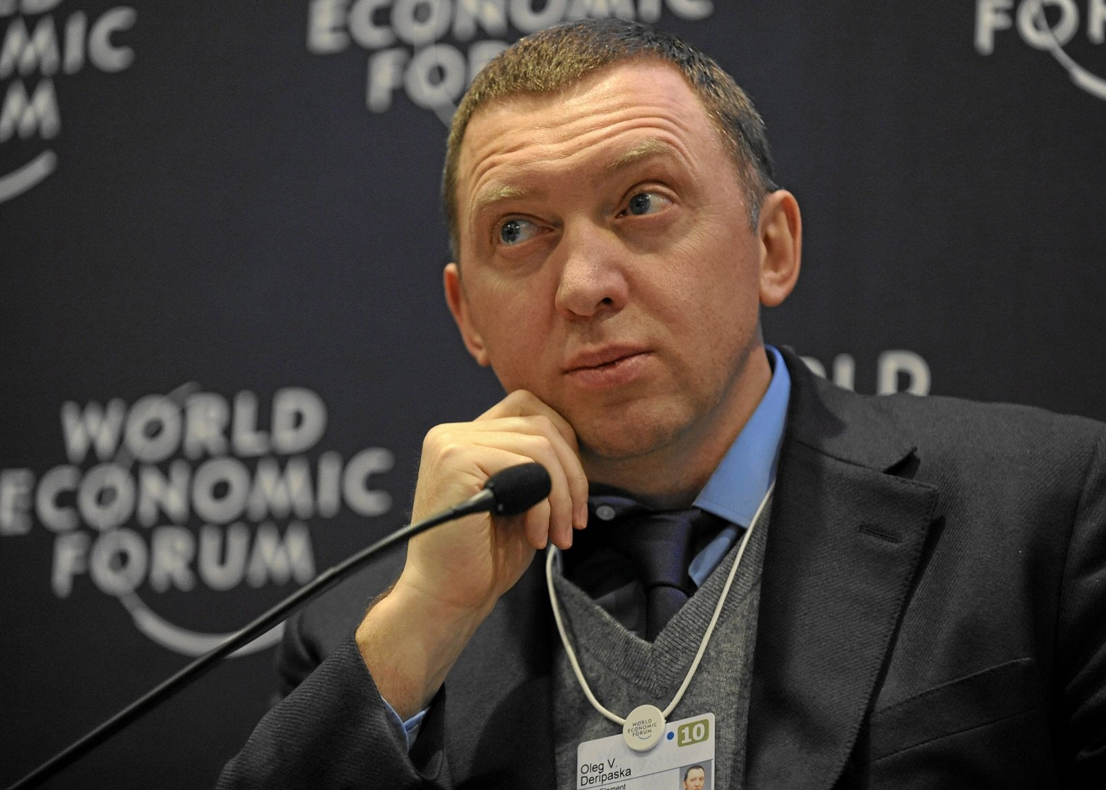 Упопавших под санкции русских компаний закончили работать интернет-ресурсы