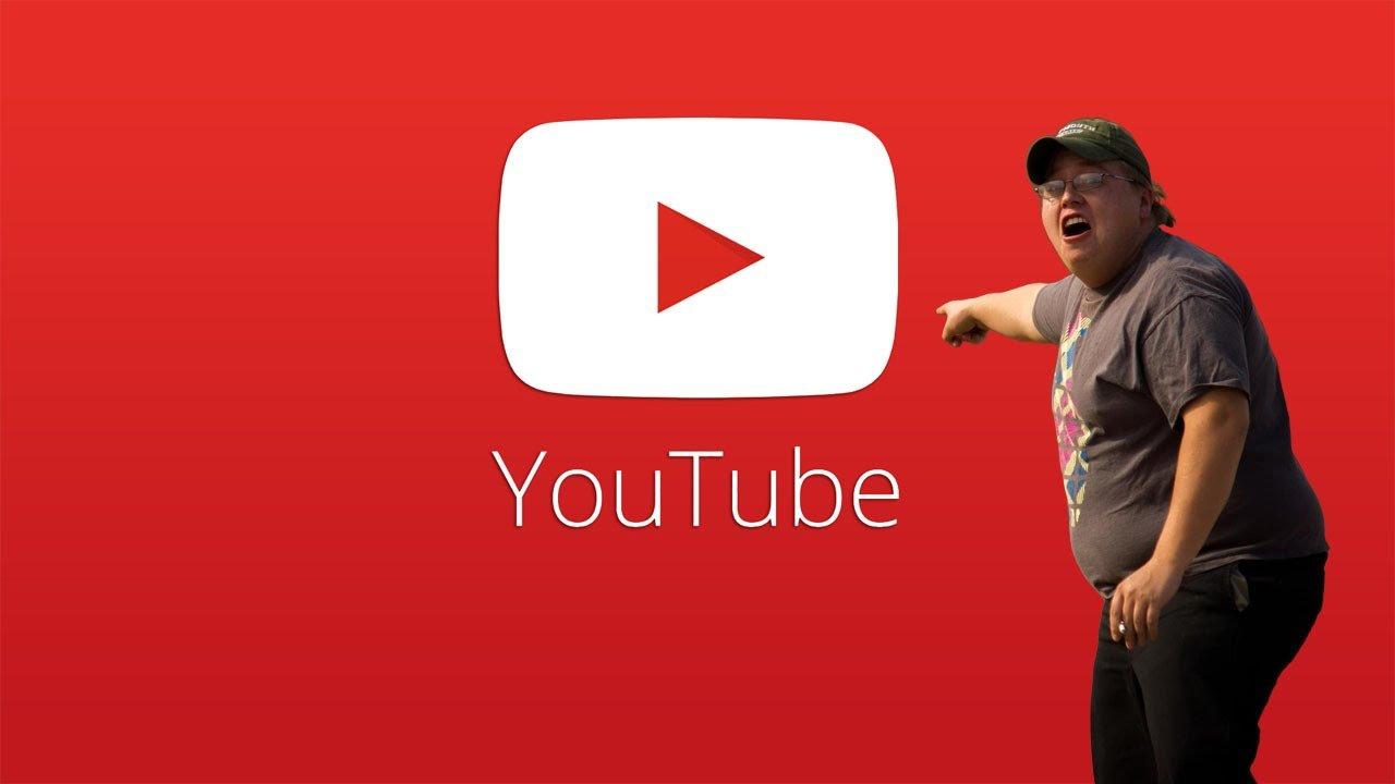 Главная строница порно ютуб видео