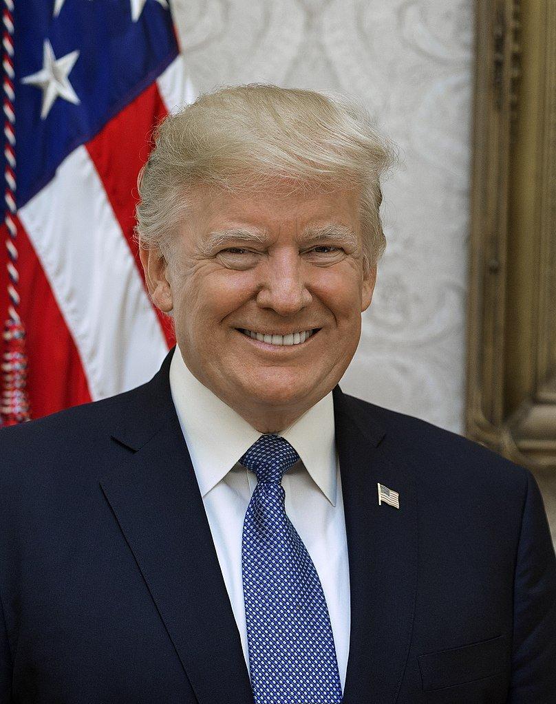 Экс-руководитель ЦРУ назвал Трампа «боссом мафии»