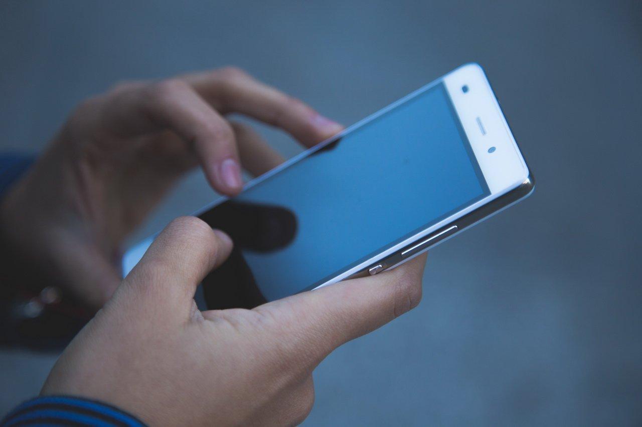 Началось В России наблюдаются проблемы с Telegram