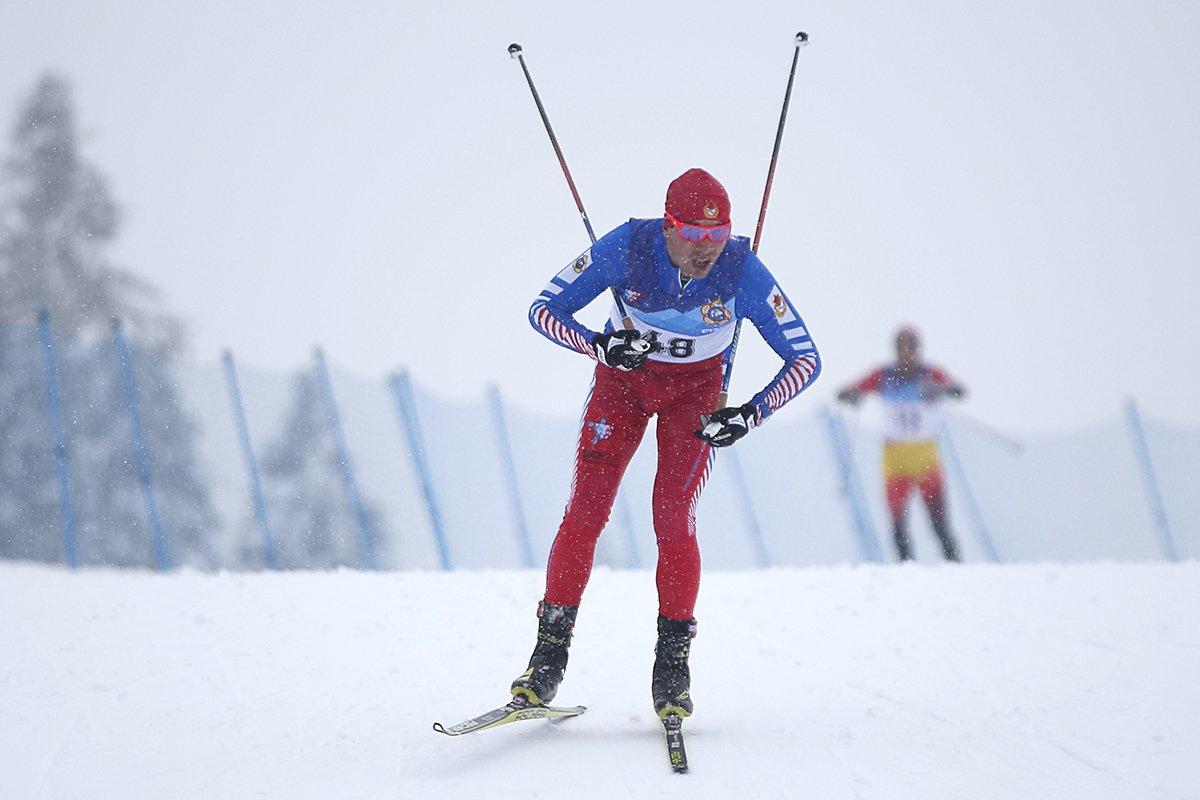 ВWADA попросили больше денежных средств  для расследования допинга в русском  спорте