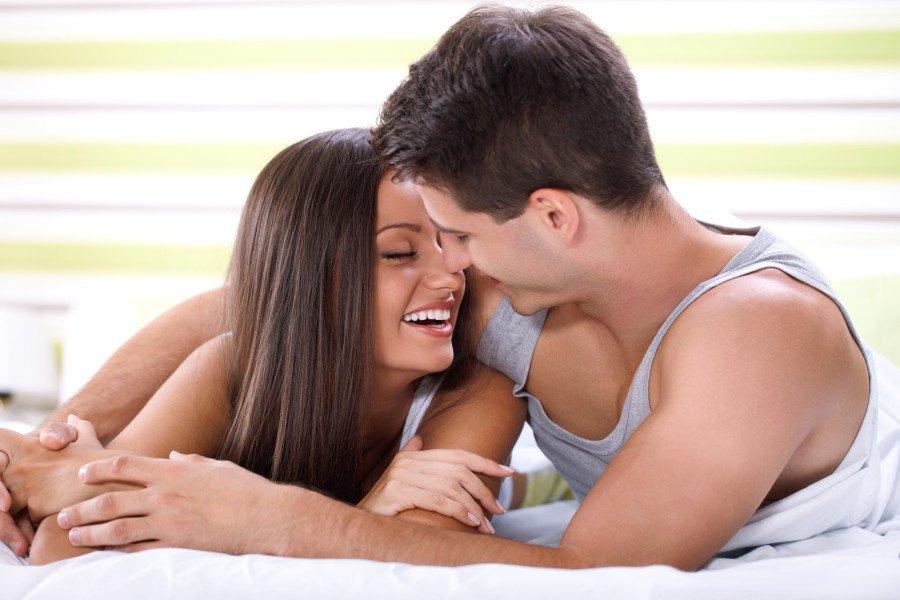 Сексологи назвали 5 факторов которые влияют на качество секса