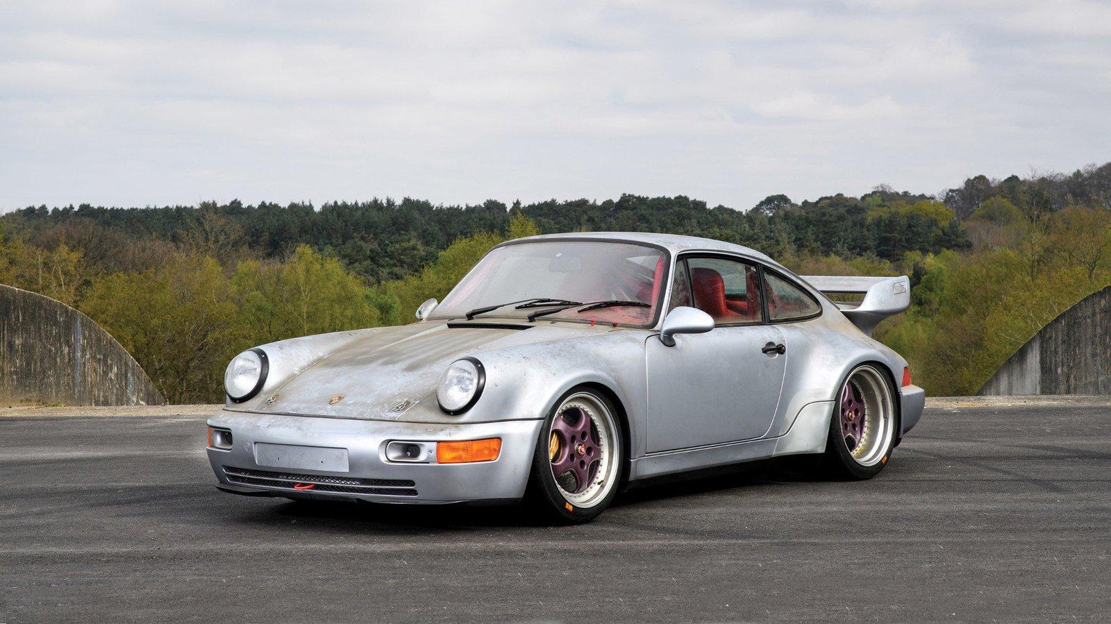 Специалисты назвали самые надёжные автомобили изГермании старше 10 лет