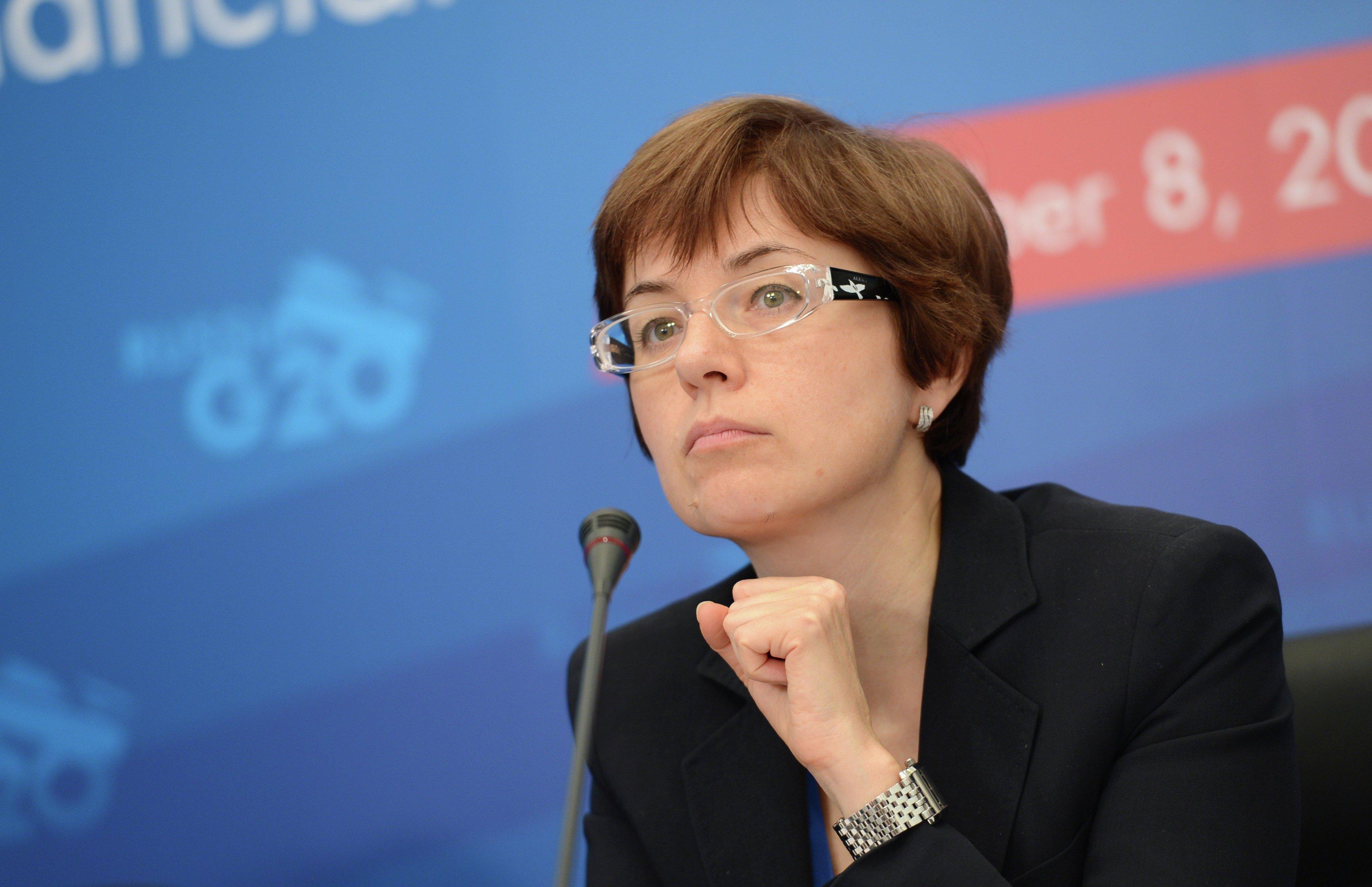 Центробанк: Московский банк «Объединённый денежный капитал» был лишён лицензии