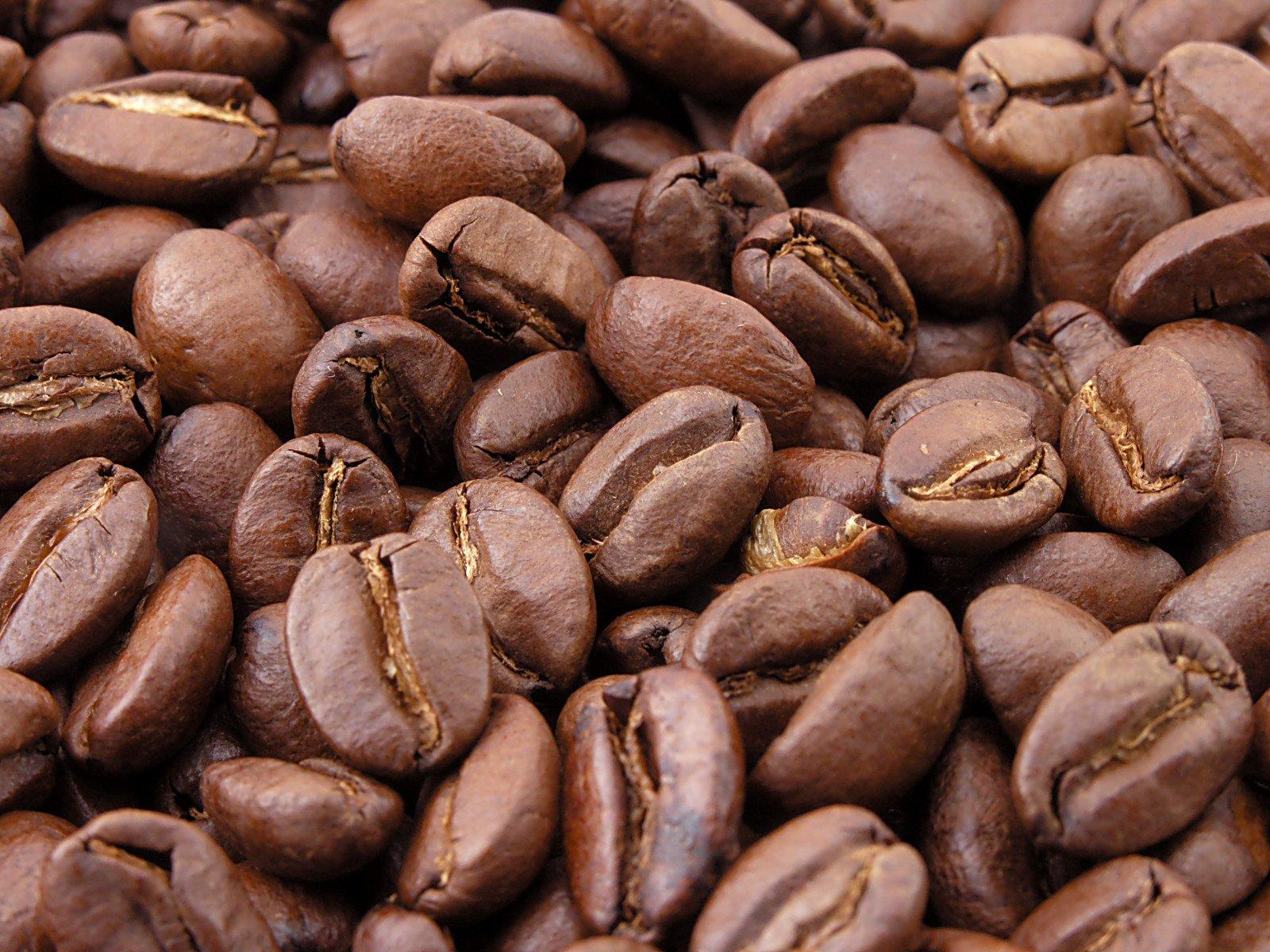 Учёные раскрыли пользу употребления кофе для сердца