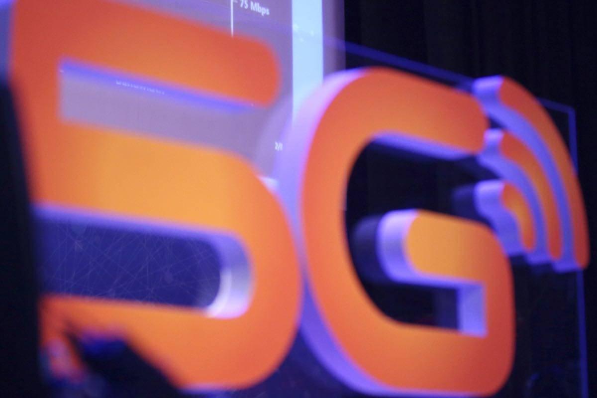 В правительстве решили не допустить Вымпелком к тесту 5G в России
