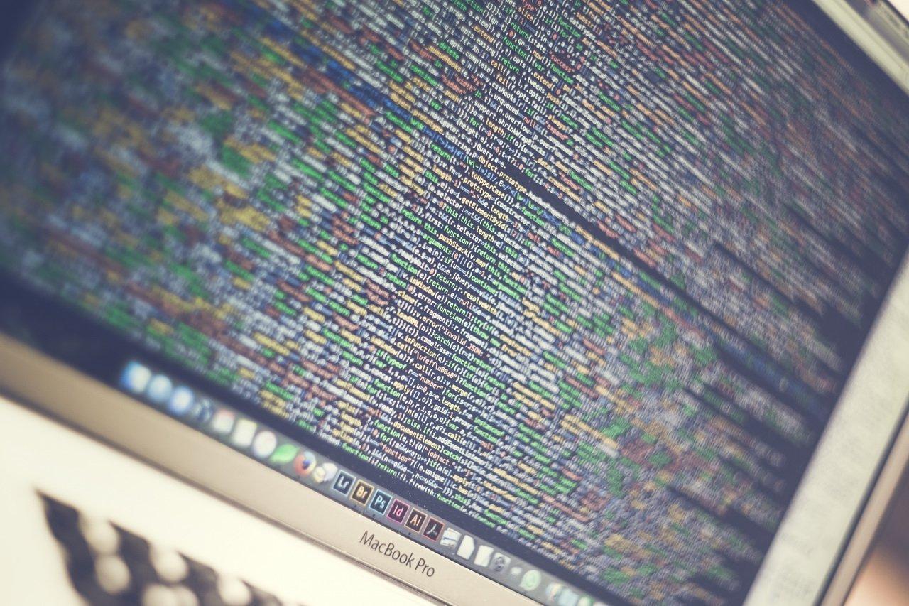 Мировые IT-гиганты исоцсети отказываются отучастия вкибератаках