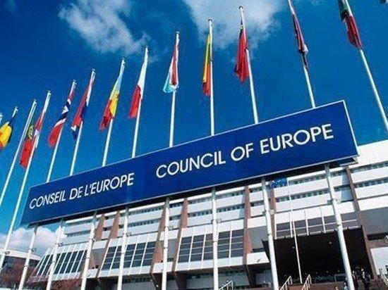 К вопросу о выплате взноса в Совет Европы Россия вернется после достижения консенсуса по регламенту ПАСЕ, считает Леонид Слуцкий